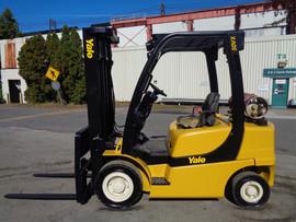 Forklift Yale GLP050VX.jpg