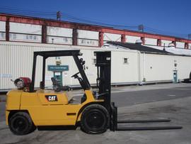 Forklift Cat GLP40.jpg