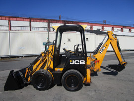 Excavator- JCB ICX .jpg