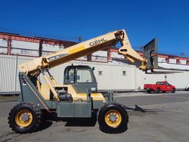 Forklift Gehl RS634.jpg