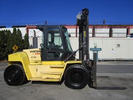 Forklift Hyster H280HD2.jpg