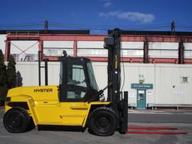 Hyster H300D.jpg
