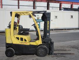 Forklift Hyster S80FTBCS .jpg