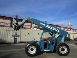 Forklift Gradall 524D-3S.jpg