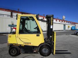 Forklift Hyster H60FT.jpg