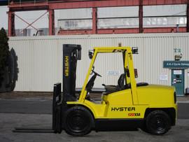 Hyster H120XM.jpg