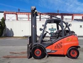 Forklift Linde H50T .jpg