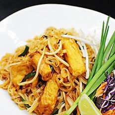 40. Phad Thai