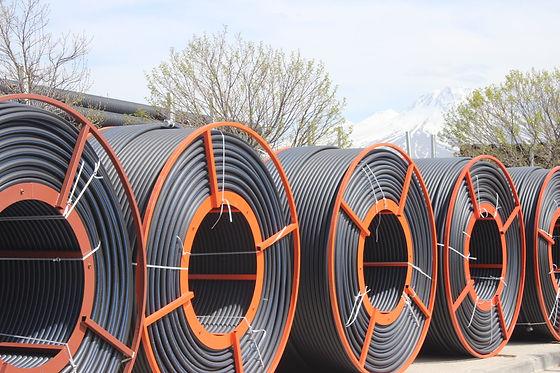 fiber rolls 3.jpg