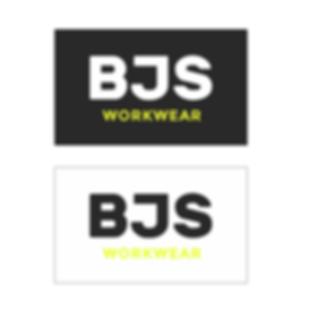 BJS Workwear.png