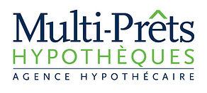 Multiprêt_hypothécaire_logo.jpg