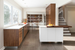 cuisine-contemporaine-noyer-1