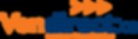 Vendirect Logo.png