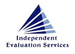ies%20logo-no%20background_edited.png