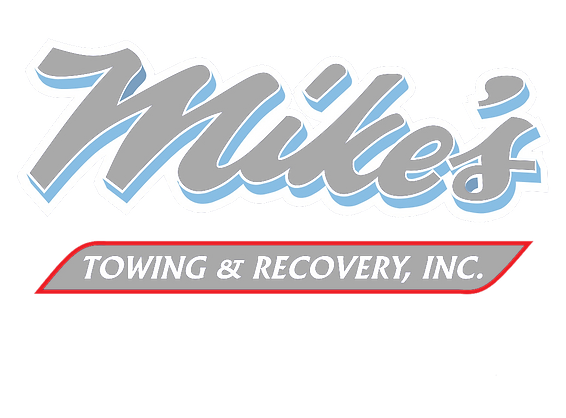 Mikes Towing-TRANSPARENT-BG-TINTED.png