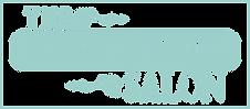 French Doll Salon Logo Horizontal.png