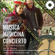Pacha Poqoy Raymi.jpg