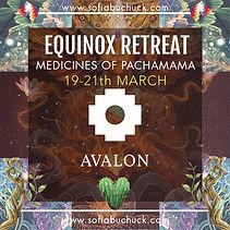 21 03 EQUINOX RETREAT.jpg