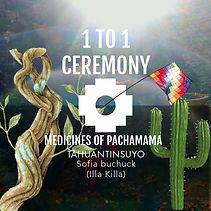 1 to 1 ceremony.jpg