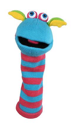 Muppet Puppet.jpg