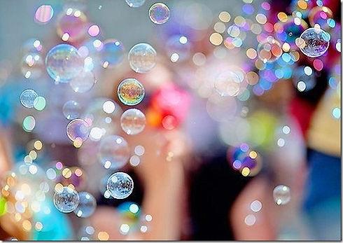 Brighter Bubbles.jpg