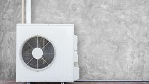 LG전자와 LG디스플레이, 포장재 재사용 가능성 평가 시범사업