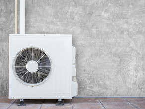 ARE YOU PREPARED TO MOVE DURING THE SUMMER HEAT?