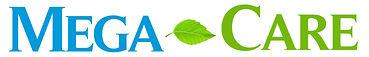 MegaCare-Main-Flat-Logo.jpg
