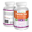Thumbnail: Forever You, 60 capsules/bottle (Sheep Placenta Extract)