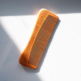 Combs-5.jpg