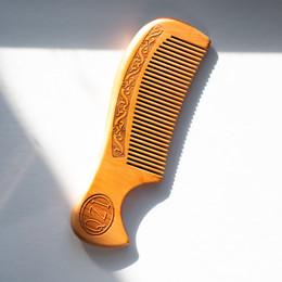 Combs-6.jpg