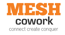 MESH CoWork