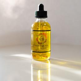 Oils-1.jpg