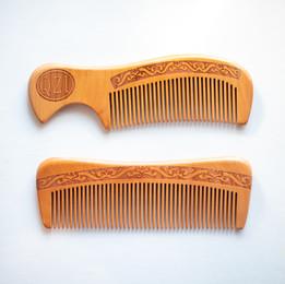 Combs-4.jpg