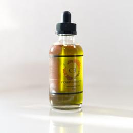 Oils-3.jpg