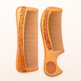 Combs-1.jpg