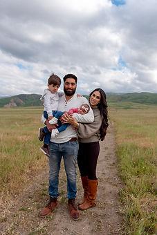 Garcia Family-31.jpg