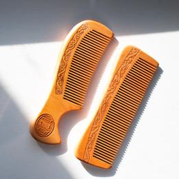 Combs-7.jpg
