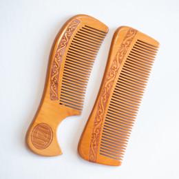 Combs-3.jpg
