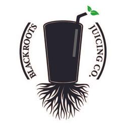 Black Roots Juice co.