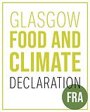GF&CD_declaration_FRA.png
