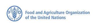 FAO_logo_en.jpeg