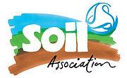 Soil Association.jpg