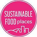 Sustainable Food Places.jpeg