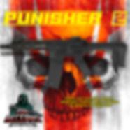 PUNISHER-2.jpg