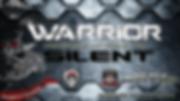 warrior final.png