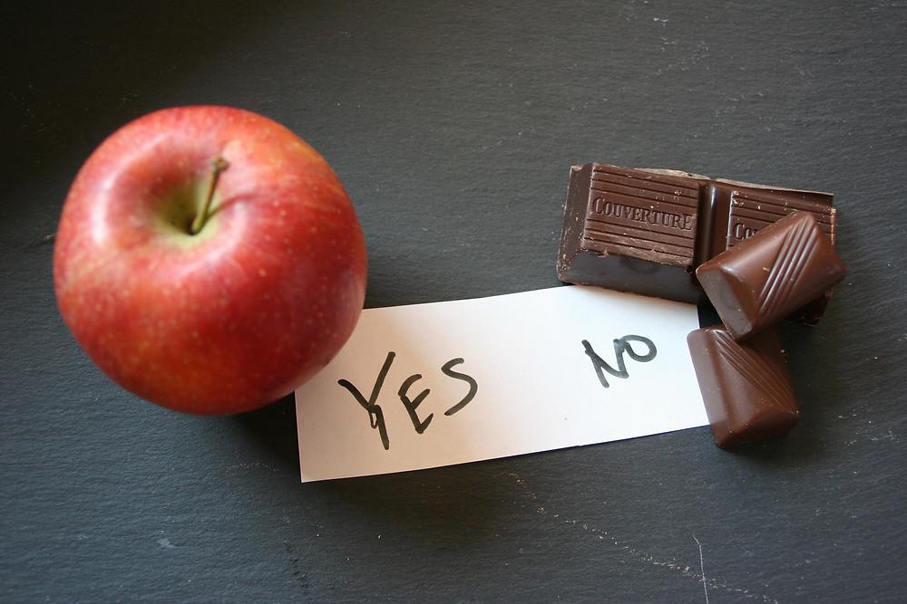 Mit ehetek, mit nem ehetek? - integrun