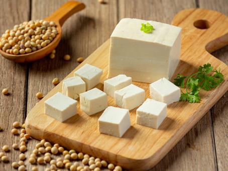 Tofu - együk, ne együk, hogyan együk?