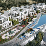 Kyrenia Luxury Properties For Sale
