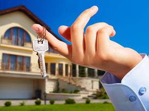 North Cyprus Properties –  8 reasons to buy one !